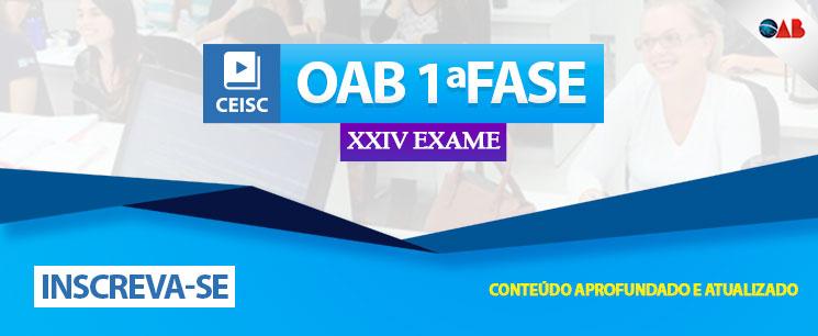 OAB 1